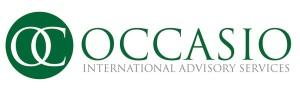 logo_Rafa_aprovada