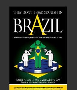 don'tspeakspanishinbrazil