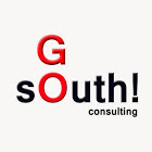 gosouthconsulting
