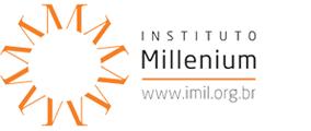 logo_IMIL_site