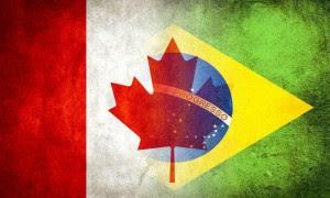 Brasil-Canada-300x180