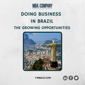 BrazilMBA&Company