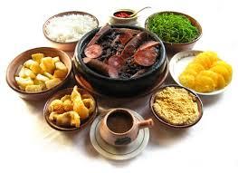 brazilfood