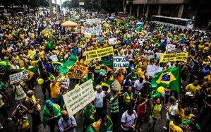 brazil-protest_3236316b