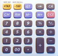 calculate-1240498