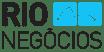 Rio Negocios
