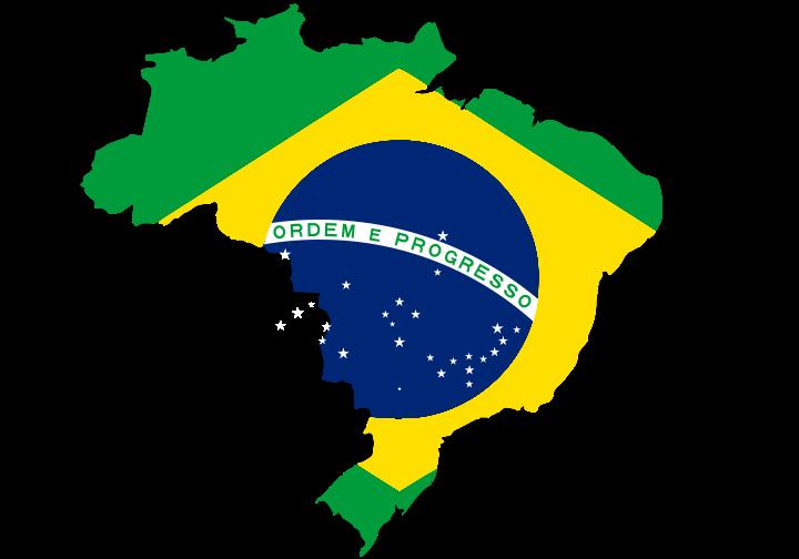 720px-flag_of_brazil_-_map-svg