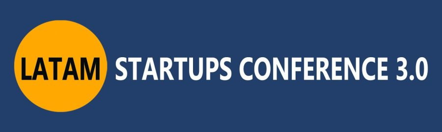 latam-startups-2
