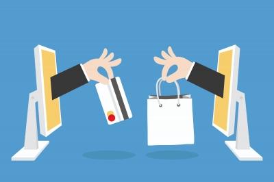 starting-online-business